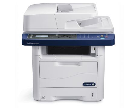 Xerox WorkCentre 3325 на супер цени
