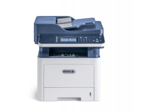Xerox WorkCentre 3335 на супер цени