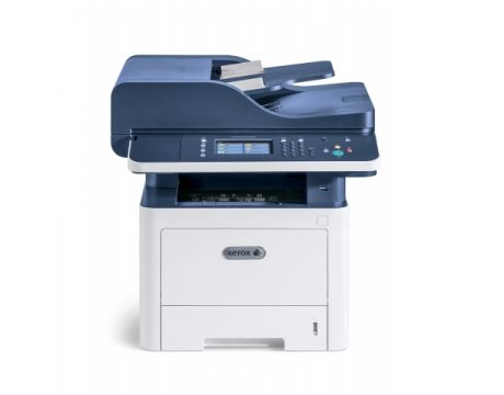 Xerox WorkCentre 3345 на супер цени