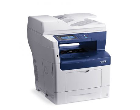 Xerox WorkCentre 3615DN на супер цени