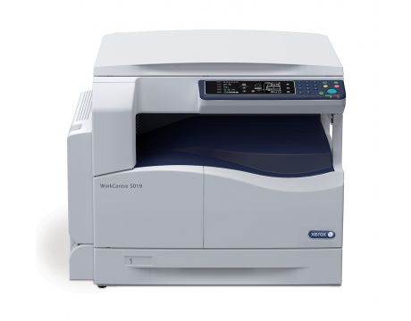 Xerox WorkCentre 5021 на супер цени