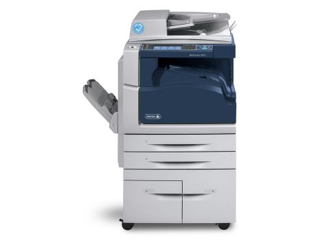 Xerox WorkCentre 5945i на супер цени