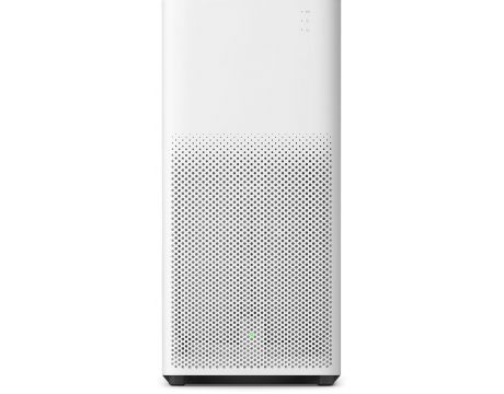 Xiaomi Mi Air Purifier 2H на супер цени