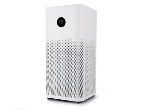 Xiaomi Mi Air Purifier 2s на супер цени