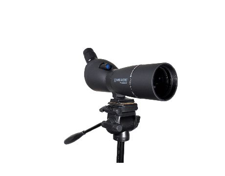 Meade Wilderness 15–45x65 на супер цени