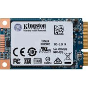 Твърд диск 120GB Kingston SSD UV500 на супер цени