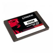 Твърд диск 120GB SSD Kingston V300 Bulk на супер цени