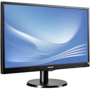 "Монитор 21.5"" Philips 223V5LHSB на супер цени"