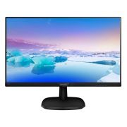 "Монитор 23.8"" Philips 243V7QJABF/00 на супер цени"