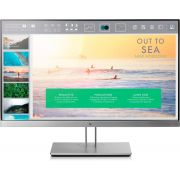 "Монитор 23"" HP EliteDisplay E233 на супер цени"