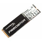 Твърд диск 240GB SSD Kingston HyperX Predator на супер цени