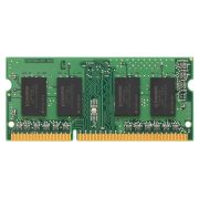Памет 2GB DDR3L 1333 Kingston ValueRAM на супер цени