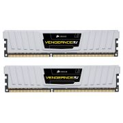 Памет 2x4GB DDR3 1600 Corsair Vengeance LP на супер цени