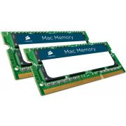 Памет 2X8GB DDR3L 1600 Corsair MAC на супер цени