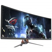 "Монитор 34"" ASUS ROG SWIFT PG348Q на супер цени"