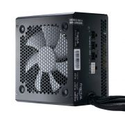 Захранване 450W Fractal Design INTEGRA M на супер цени