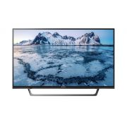 "Телевизор 49"" Full HD Sony KDL-49WE660 на супер цени"
