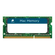 Памет 4GB DDR3 1066 Corsair Mac Memory на супер цени
