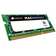 Памет  4GB DDR3 1333 Corsair Mac Memory на супер цени