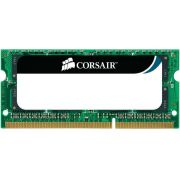 Памет 4GB DDR3 1333 Corsair Value на супер цени