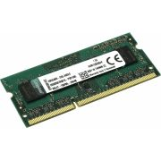 Памет 4GB DDR3 1333 Kingston ValueRAM на супер цени