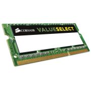 Памет 4GB DDR3L 1333 Corsair Value на супер цени