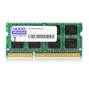 Памет 4GB DDR3L 1600 GOODRAM на супер цени