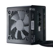 Захранване 550W Fractal Design INTEGRA M на супер цени
