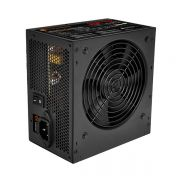 Захранване 550W Thermaltake Litepower на супер цени