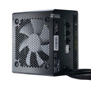 Захранване 650W Fractal Design INTEGRA M на супер цени