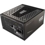 Захранване 650W Seasonic Prime 650 Titanium на супер цени