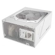 Захранване 750W Seasonic SS-750XP2 Snow Silent на супер цени