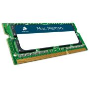 Памет 8GB DDR3 1333 Corsair Mac Memory на супер цени
