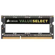 Памет 8GB DDR3 1600 Corsair Value на супер цени