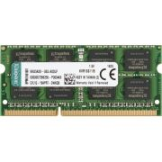 Памет 8GB DDR3 1600 Kingston на супер цени