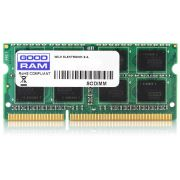 Памет 8GB DDR3L 1600 GOODRAM на супер цени