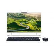 Компютър Acer Aspire C22-720 All-in-One на супер цени