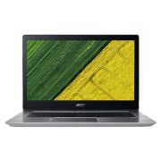 Лаптоп Acer Swift 3 SF314-52-31J8 на супер цени