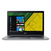 Лаптоп Acer Swift 3 SF314-52-573J на супер цени