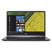 Лаптоп Acer Aspire Swift 5 на супер цени