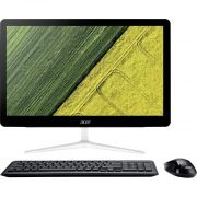 Компютър Acer Aspire Z24-880 All-in-One на супер цени