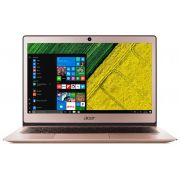 Лаптоп Acer Swift 1 SF113-31-P79G на супер цени