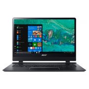 Лаптоп Acer Swift 7 SF714-51T-M64V на супер цени