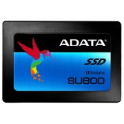 1TB SSD ADATA Ultimate SU800 на супер цени
