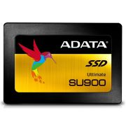 512GB SSD ADATA Ultimate SU900 на супер цени