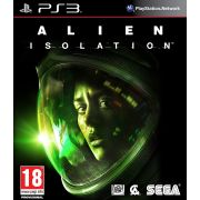 Alien: Isolation (PS3) на супер цени