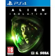 Alien: Isolation (PS4) на супер цени
