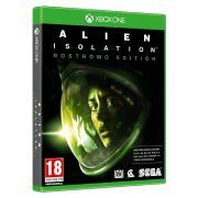Alien: Isolation - Nostromo Edition (Xbox One) на супер цени