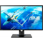 ASUS 24 VG245HE /1MS/FHD/HDMI