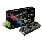 Видео карта ASUS GeForce GTX 1080 8GB STRIX GAMING на супер цени